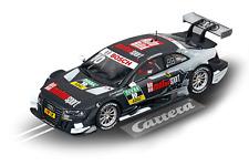 """Carrera Evolution 27542 Audi RS5 DTM """"T. Scheider No.10"""" 1/32 Slot Car NEW"""