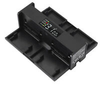 For DJI Mavic Air Drone RC Display Charger Converter Smart Battery Charging Hub