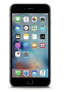 Apple iPhone 6s Plus - 32GB - (Consumer Cellular) NEW IN BOX ACTIVATE @ TGT