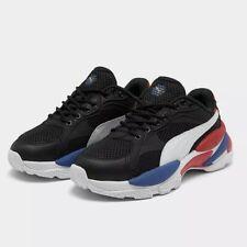 Men's Puma LQDCELL Epsilon Casual Shoes 37190908-001 Size US 11 NEW