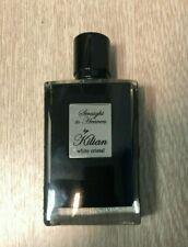 Kilian Straight To Heaven White Cristal by Kilian Eau De Parfum 1.7 oz tester
