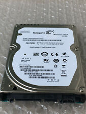 "Seagate ST9160301AS 160GB 5400RPM 8MB 2.5"" SATA Hard Disk Drive For PC.MAC PS3.."