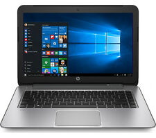 "HP Stream 14"" Z050sa Netbook Notebook Laptop Beats 2GB 32GB SSD * Garantía de 1 años"