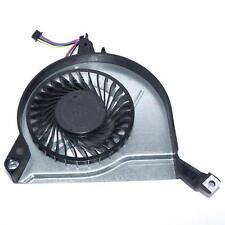 Original HP 15-p083nr 15-p051us 15-p084ca 15-p168ca 15-p184ca 15-p172nr Cpu Fan