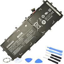 NEW Genuine Battery Samsung ATIV Smart PC 500T 905S3G 910S3G 915S3G BA43-00355A