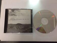 R.E.M. - New Adventures in Hi-Fi (1996)  CD