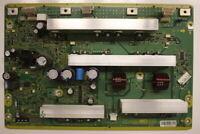 "Panasonic 50"" TC-50PX24 TNPA5063 Y Main Board Unit"