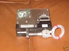 Cavro Scientific 72586 F 15-pin Linear Servo Pump Assy