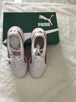 ‼️‼️‼️‼️Puma shoes men‼️