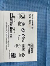 Lot 185567 astra ev implant 4.3C-8 mm expiration 2021-03-31ref # 25262