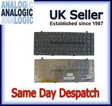 HP F1580-80008 Omnibook 2100 UK Keyboard
