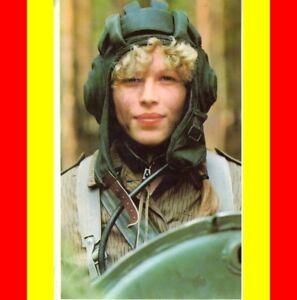 NVA Panzerhaube Panzer NVA Stahlhelm DDR Ostalgie NVA Helm NVA Schirmmütze DDR