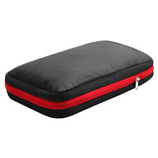2 Layers Compression Packing Cubes for Travel Luggage and Backpack Organizer