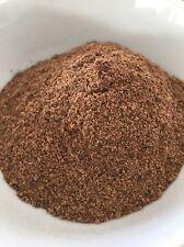 BISTECCA Spice MIX IN POLVERE 100 G (Medio Oriente Stile)
