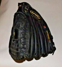 """Wilson 12"""" A2160 As11 Advisory Staff Baseball Glove For Righthanded player"""