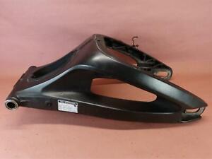 2003-2005 YAMAHA YZF R6 YZFR6 2006-2009 R6S Rear Swingarm Back Suspension