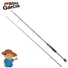 Abu Garcia Bass Beat 2 BBS-672L Light freshwater bass fishing spinning rod pole
