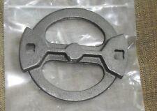 Wilton Vise Inner Ring Fits 3 12 Bullets Amp C0 1957 Date