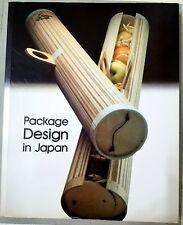 Package Design in Japan, 1988