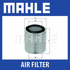 MAHLE Filtro aria lx898-si adatta a Land Rover Discovery-Genuine PART