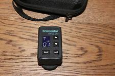 Broncolor Remote Control RFS 2.1 Transmitter