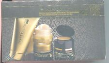 Avon - Anew Ultimate 7S 14-Tage-Anti-Aging-Systempflege