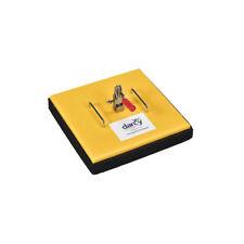 Professional Spill Control Drain Protection Drain Cover - Drain Seal - Blocker