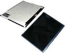 ipad 2 2nd Gen A1395 A1397 A1396 WiFi 3G internal LCD Screen Display Panel UK