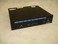 AKG SR300 Receiver (1003)