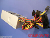 DELL OptiPlex 3010 7010 9010 DT250W L250ED-00 PS-5251-11DA  Power Supply tc32