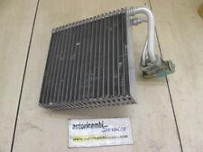 52143090 EVAPORATORE RADIATORE CLIMA INTERNO CITROEN BERLINGO 1.6 D 5M 66KW (200
