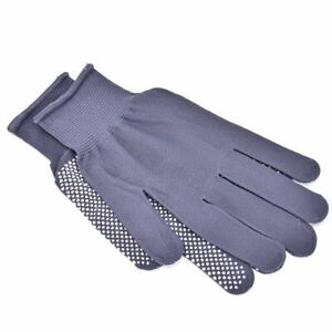 Heat Resistant Gloves Thermal Hair Styling For Hot Stick Rod Curing Flat Iron