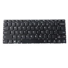 Lenovo V310 (14) V310-14IAP V310-14IKB V310-14ISK Black Non-Backlit US Keyboard