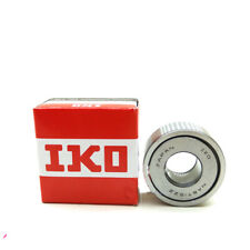 IKO NAST35ZZ Roller Followers, With Cage,Inner Ring 72x35x25mm