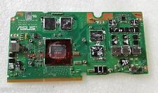For ASUS G750JW MXM N14E Video Card 60NB00M0-VG1160 NVIDIA GTX 765M GDDR5 2GB