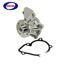 For Nissan 240SX Frontier Pickup Xterra Engine Water Pump GMB 1501400 / 150 1400