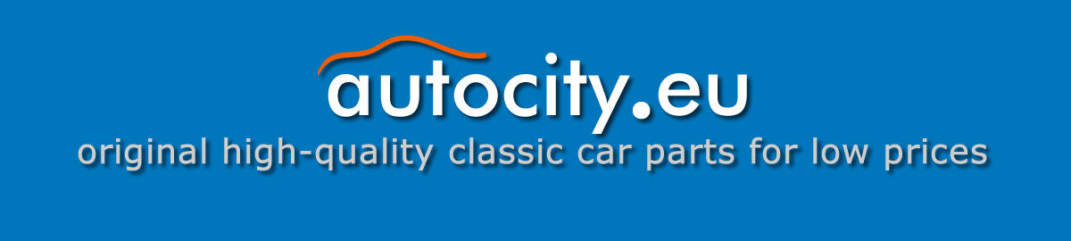 autocity.eu