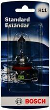 Fog Light Bulb fits 2005-2010 Volvo C70 S40,V50 C30  BOSCH