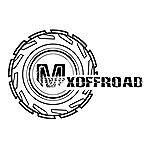 MXOffroad