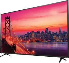 Vizio E70U-D3 - 70 inch - 4K Smart UHDTV LED 120hz SmartCast  ..310-0321