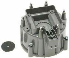 Distributor Cap Standard/Tru-Tech DR-452T