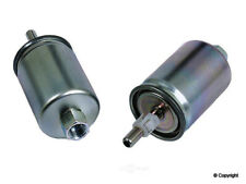 Fuel Filter-Original Performance Fuel Filter WD Express 092 25013 501