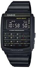 Casio Ca-506b-1a reloj cuarzo para hombre