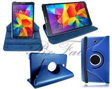 Carcasas, cubiertas y fundas azul Galaxy Tab 4 para tablets e eBooks Samsung