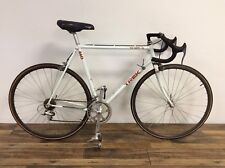 Trek 660 Racing Road Bike 14 Speed Made In USA