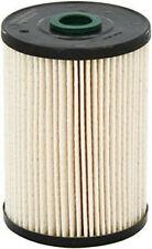 Kraftstofffilter für VW SKODA AUDI Fram C10448ECO