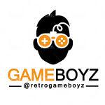 Gameboyz