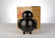 Johnny Cupcakes Big Kid Toy (Black) with minor imperfections