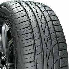 4 NEW 215/65-17 OHTSU FP0612 A/S 65R R17 TIRES 31090