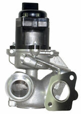 FOR SUZUKI SX4 1.6 DDIS 2007-ONWARDS EGR VALVE